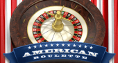 American Roulette at Bitcoin Penguin