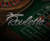 Play American Roulette at FortuneJack