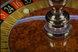 Play all kind of roulette games at FortuneJack