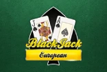 Blackjack variants at Oshi Casino