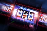 Enjoy the generous slot collection at Oshi Casino