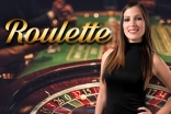 Play all kind of roulette games at Bitcoin Penguin